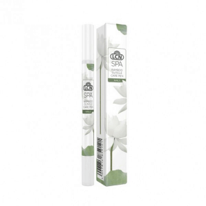 LCN Bamboo Cuticle care pen